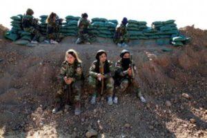 kurdish-women-fighters (38)