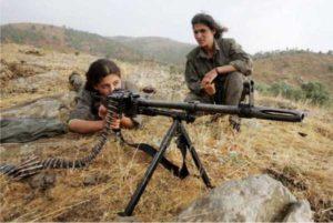 kurdish-women-fighters (4)