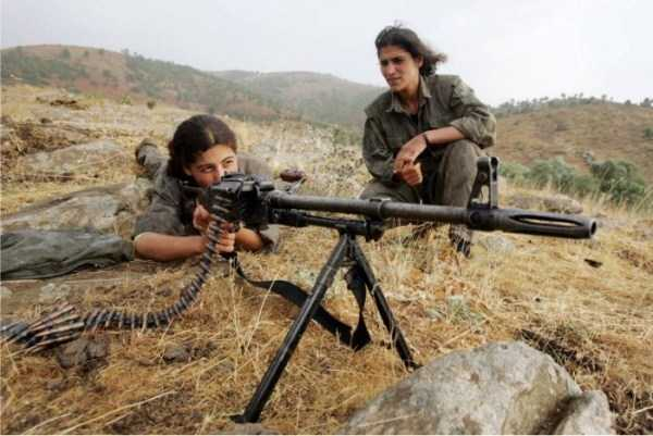 kurdish-women-fighters (4)
