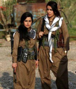 kurdish-women-fighters (5)