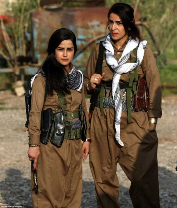 kurdish-women-fighters (5)