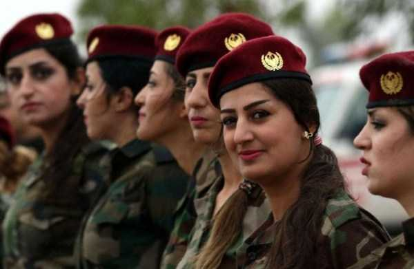 kurdish-women-fighters (6)