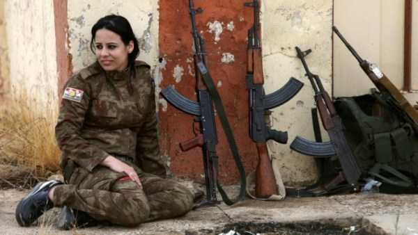 kurdish-women-fighters (7)