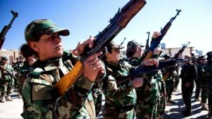 kurdish-women-fighters (8)