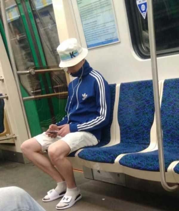 metro-fashion (1)