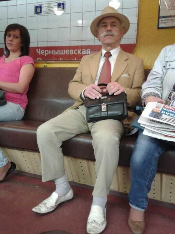 metro-fashion (10)