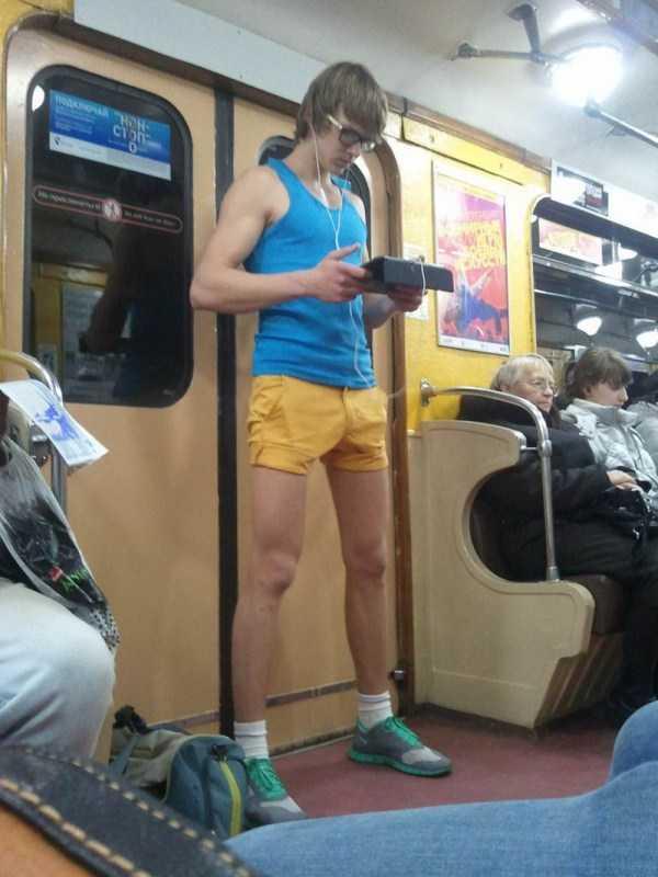 metro-fashion (11)