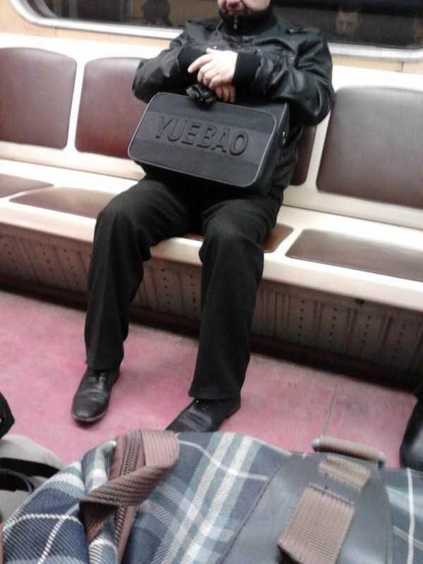 metro-fashion (13)