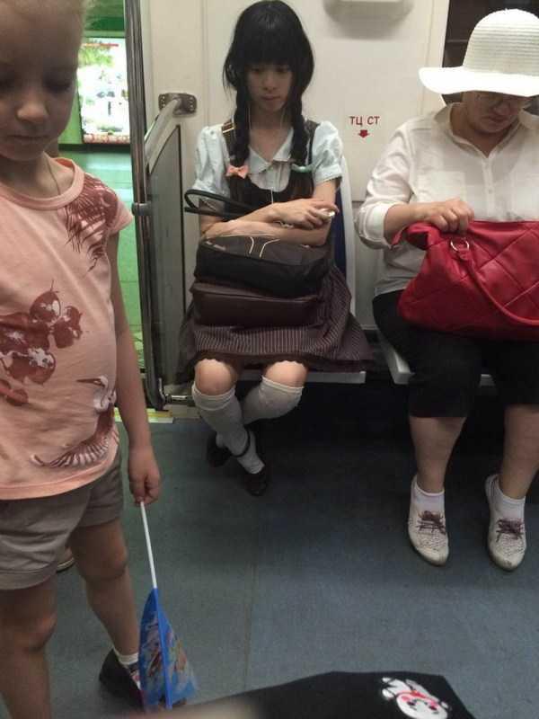 metro-fashion (15)