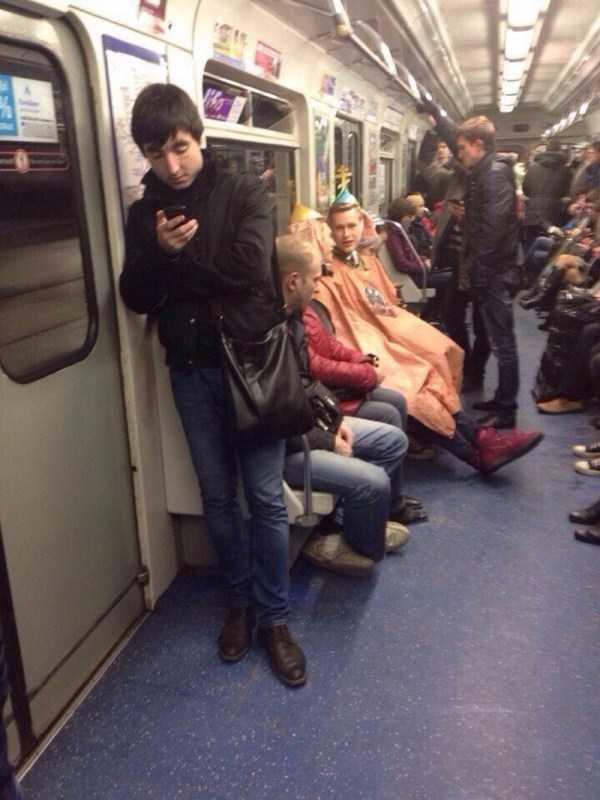 metro-fashion (17)