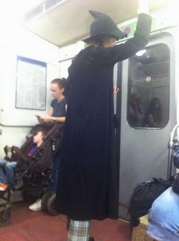 metro-fashion (18)