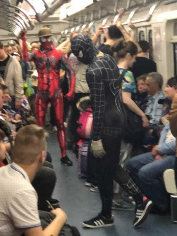 metro-fashion (2)