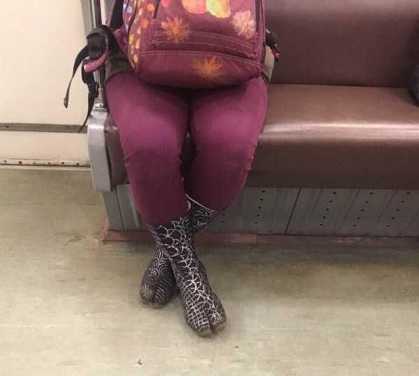 metro-fashion (20)