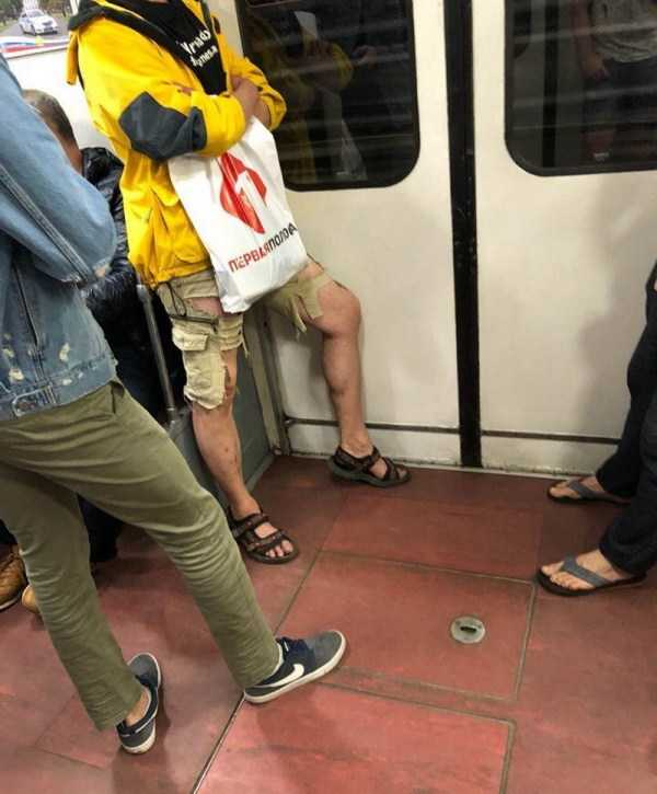 metro-fashion (21)