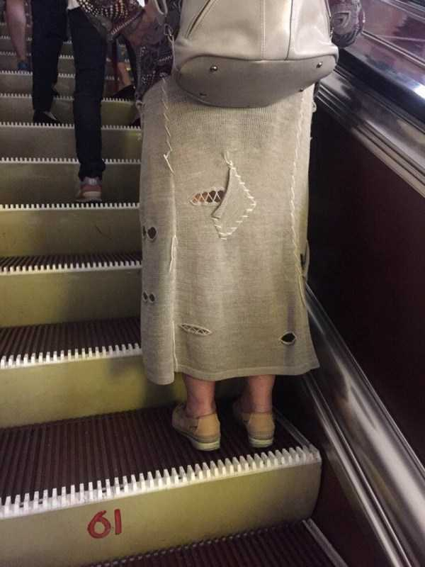 metro-fashion (23)