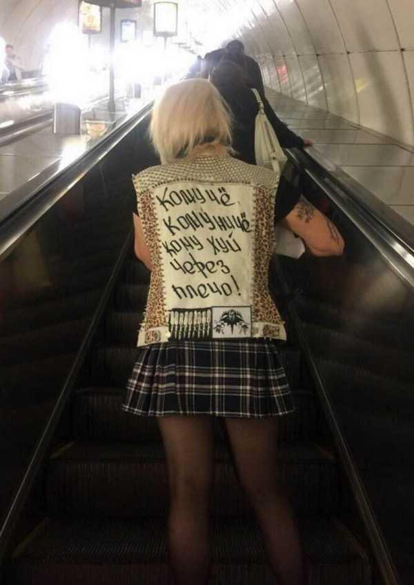 metro-fashion (28)