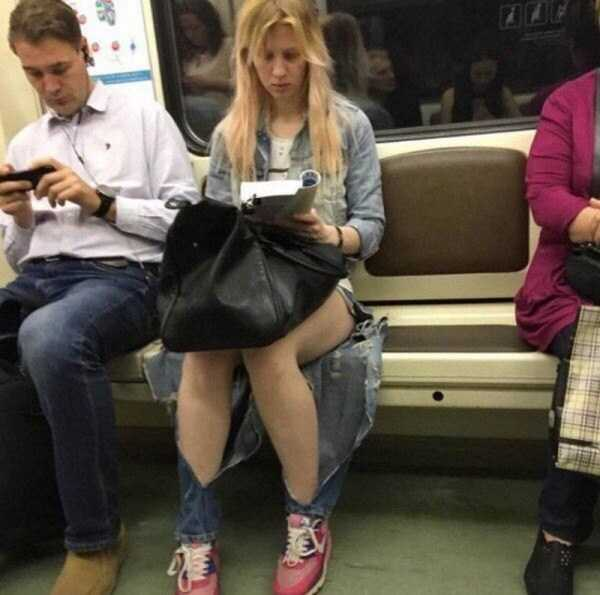 metro-fashion (29)