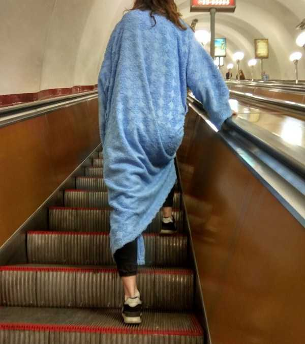 metro-fashion (3)