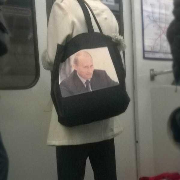 metro-fashion (30)