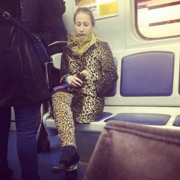 metro-fashion (33)