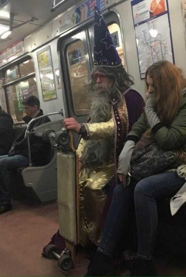 metro-fashion (34)