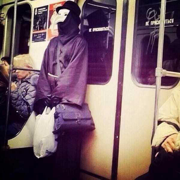 metro-fashion (35)