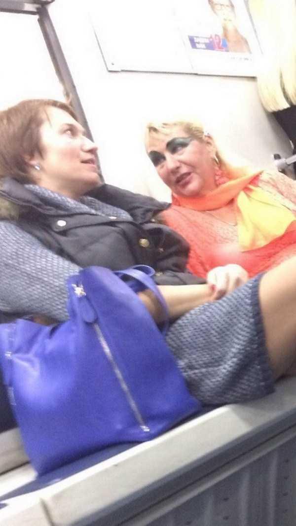 metro-fashion (36)