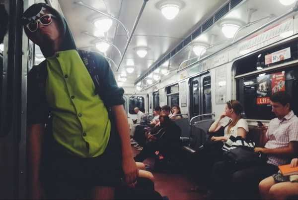 metro-fashion (5)