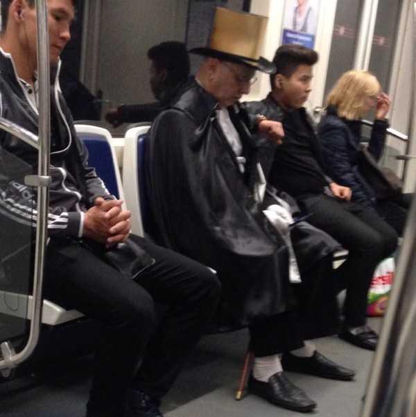metro-fashion (7)