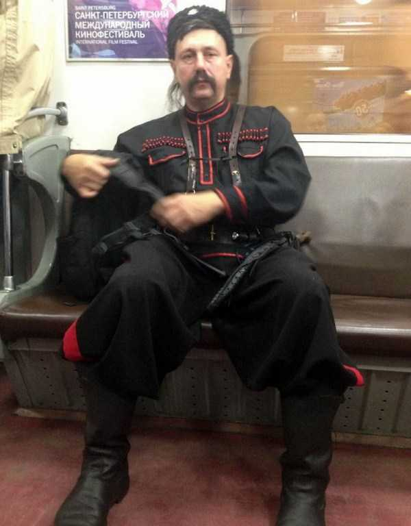 metro-fashion (9)