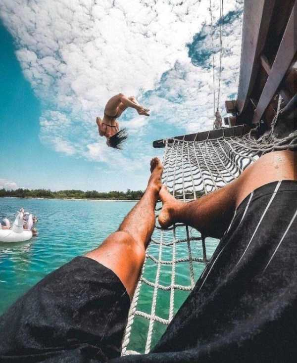 perfectly-timed-pics (10)