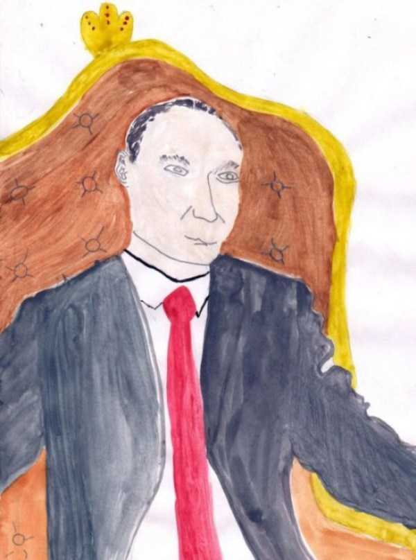 putin-kids-drawings (10)