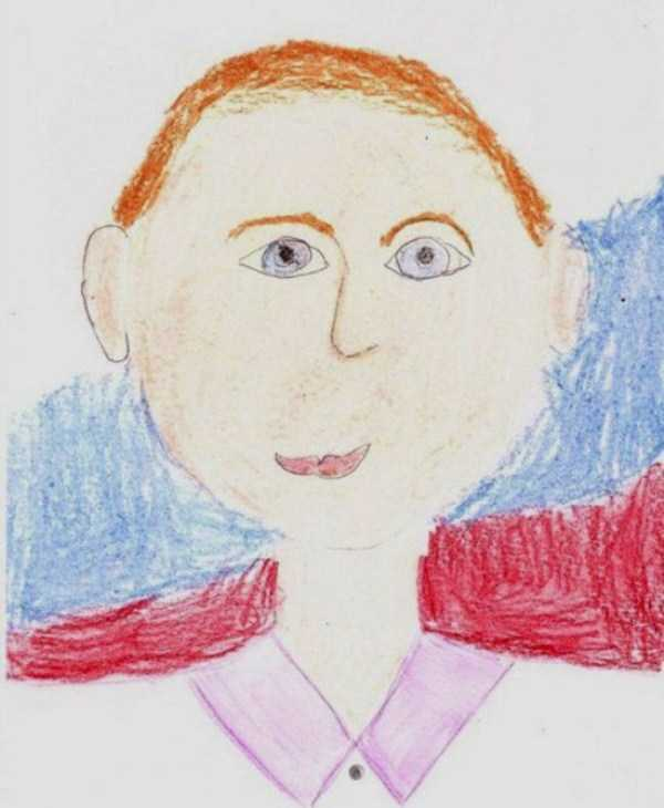 putin-kids-drawings (16)
