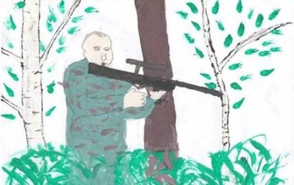 putin-kids-drawings (18)