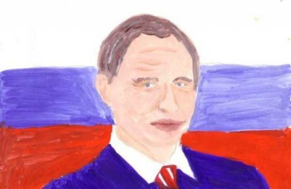 putin-kids-drawings (19)