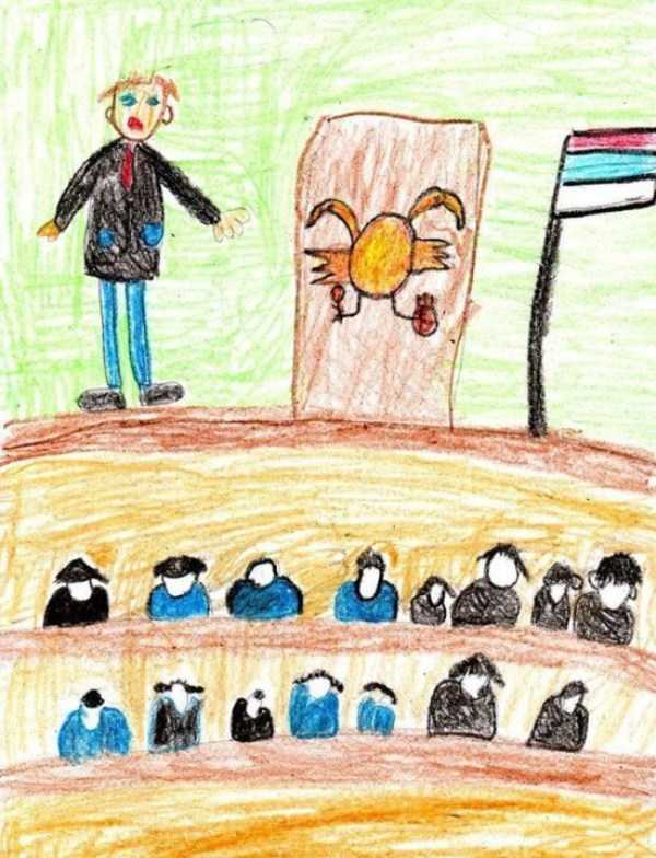 putin-kids-drawings (20)
