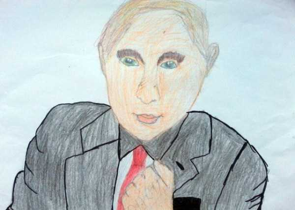 putin-kids-drawings (23)