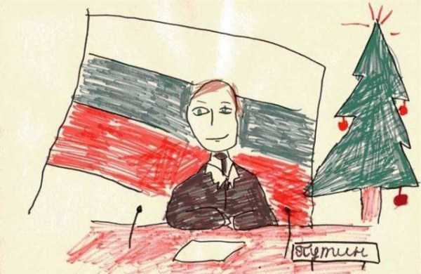 putin-kids-drawings (24)