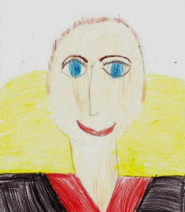 putin-kids-drawings (26)