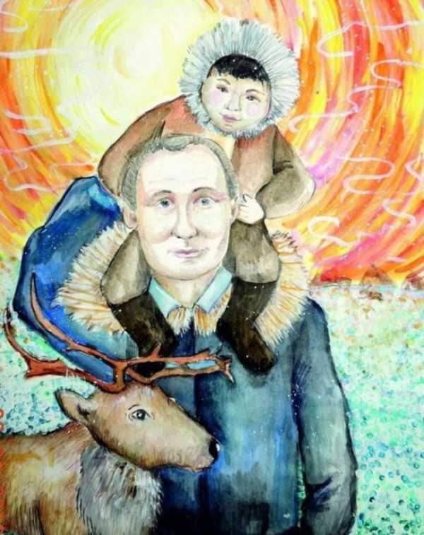 putin-kids-drawings (27)