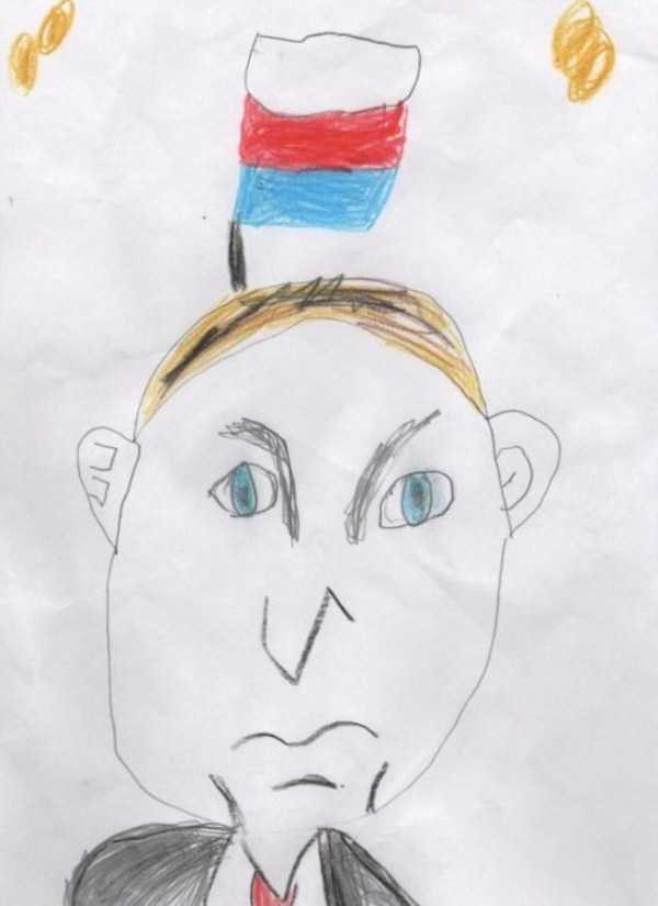 putin-kids-drawings (7)