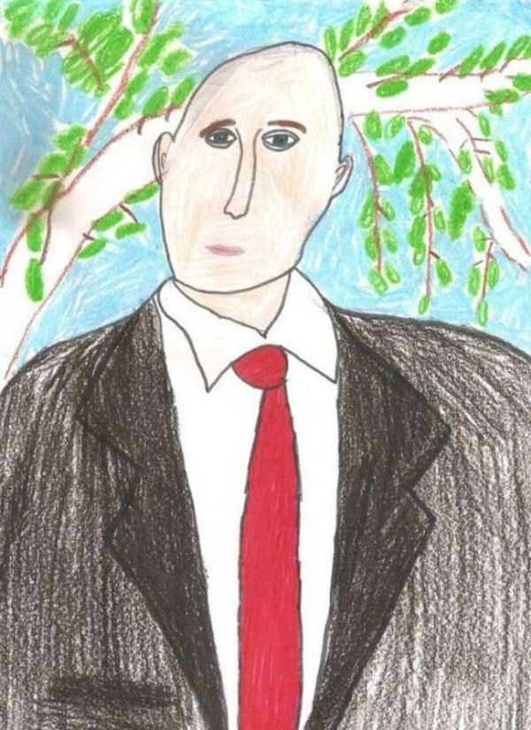 putin-kids-drawings (8)