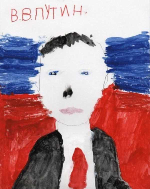 putin-kids-drawings (9)