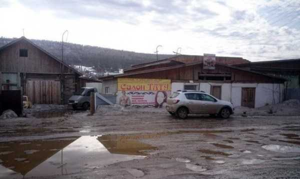 russia-roads (16)