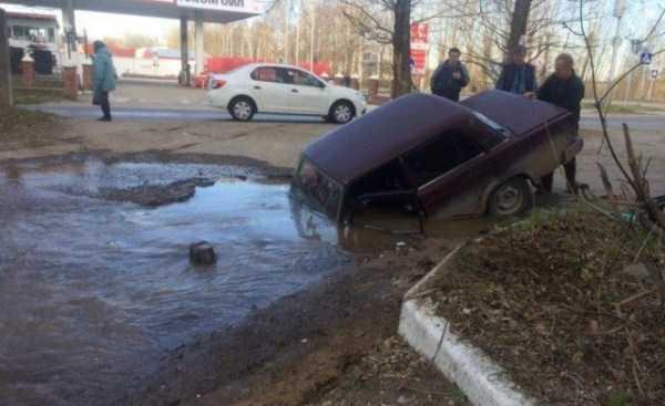 russia-roads (17)
