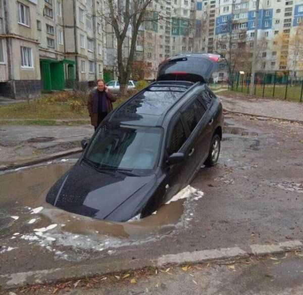 russia-roads (19)