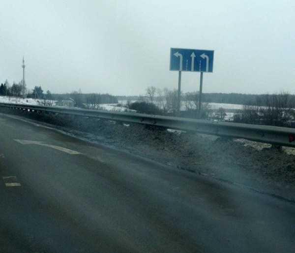 russia-roads (25)
