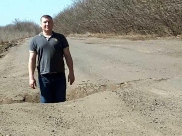 russia-roads (27)