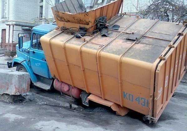 russia-roads (29)