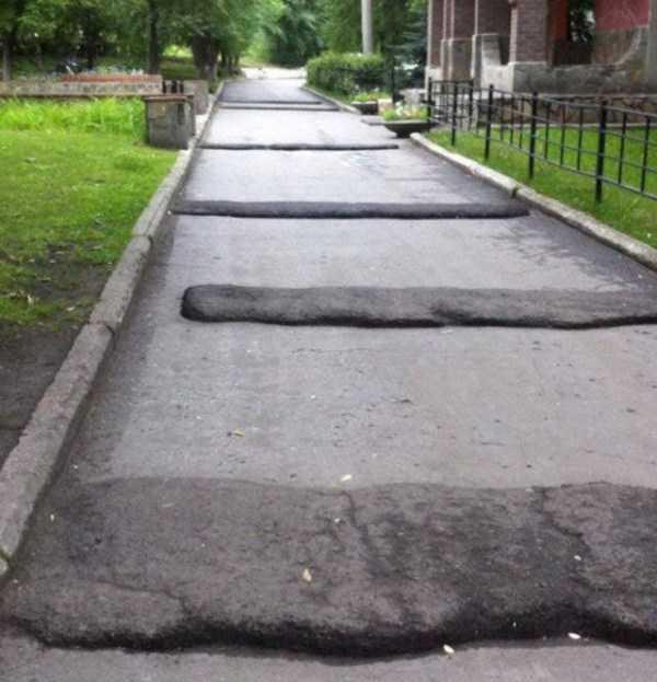 russia-roads (30)